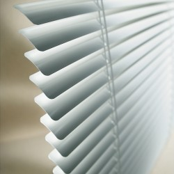 Horizontal Blind - Standard 25 mm