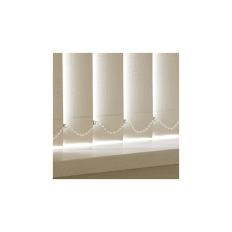 Vertical Blind - Standard 127mm