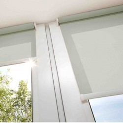 Roller Blind Chain - Standard Series