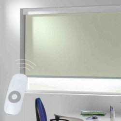 Motorized Roller Blind DC 45