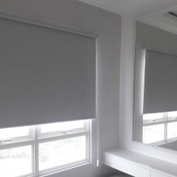 Roller Blind Chain - Blackout Series